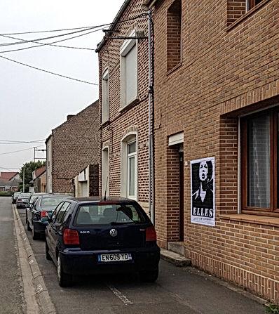 àvosarchives-drocourt2018-24-2.JPG