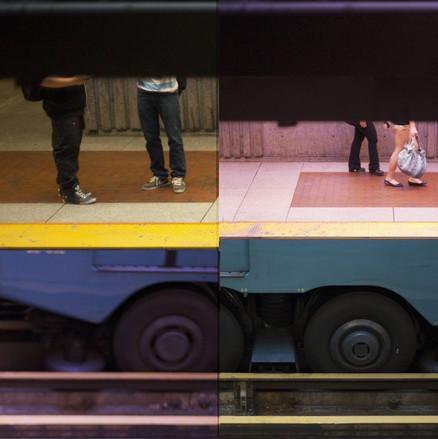 collage-fenetre--2.jpg