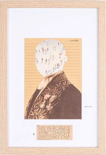 M.Pointcarré 1