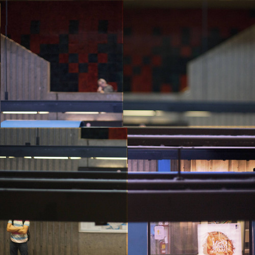 collage-fenetre-1.jpg