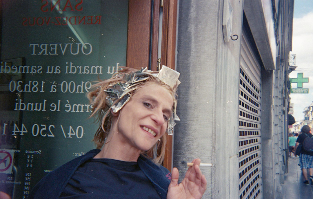 Emilie Pillot-on dit que-10.JPG