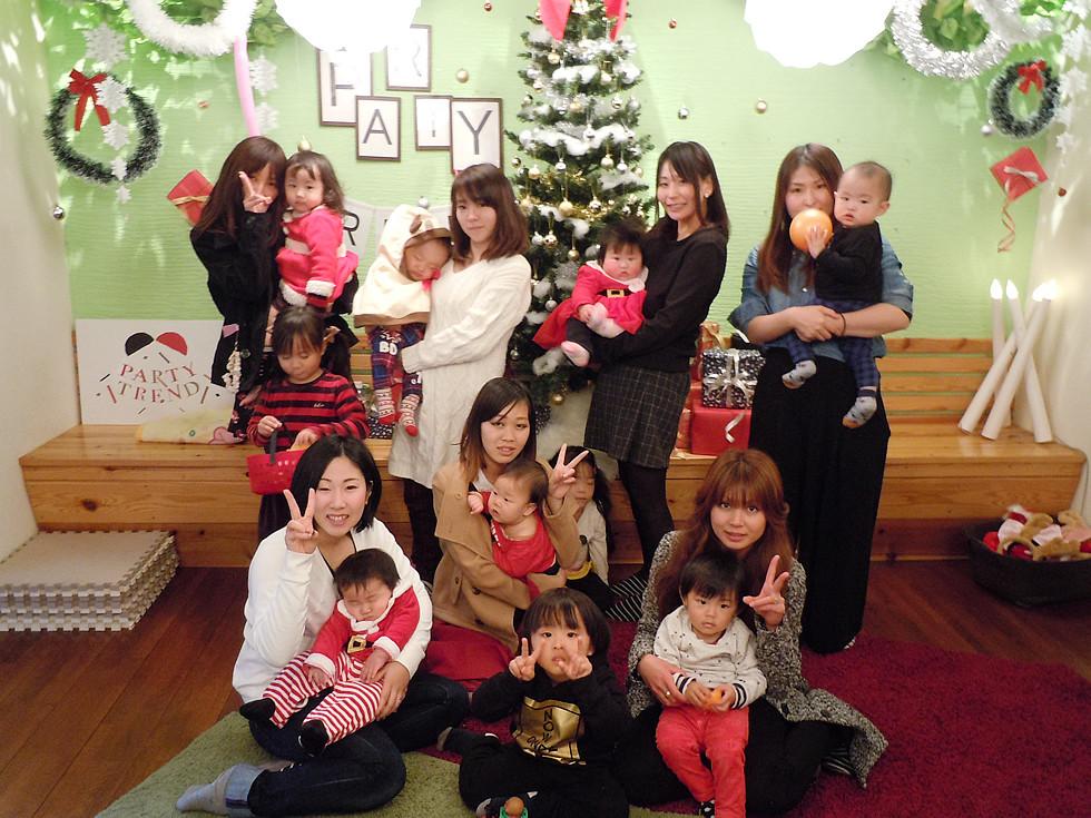 雨の日に加古川で遊ぶなら貸切パーティー!!