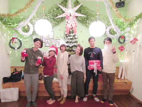 加古川で人気の貸切個室レンタルルーム!パーティートレンド!