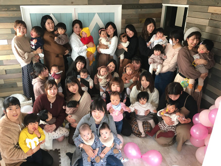 加古川ランチママ会/東加古川ランチ/貸切子連れランチは新在家コベヤへ