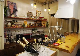 加古川のレンタル店舗