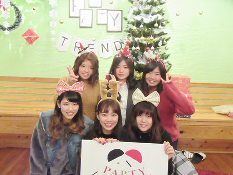 加古川で貸切パーティー!!高校生でも貸切れちゃいます♪