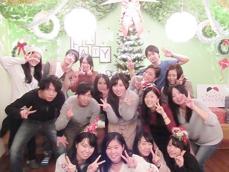 加古川で貸切レンタルルームはパーティートレンドで決まりっ!!