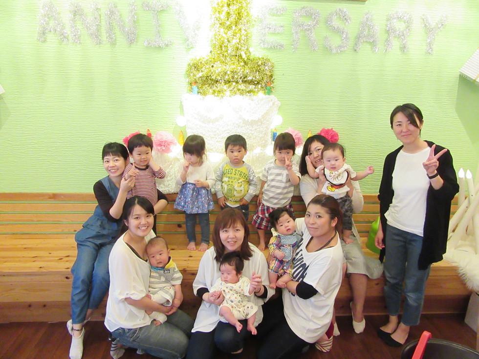 加古川、明石、姫路から貸切でママ友のママ会できます