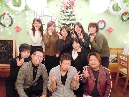 加古川で貸切同窓会!!