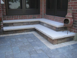 16-patio 020.jpg