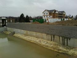 Kent State Student Housing