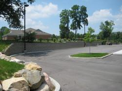 Keystone Compaqs - Englewood, OH