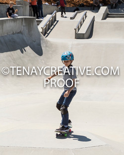 SKATE_EVENT_PROOFS-0717