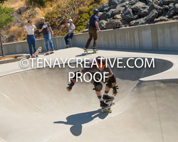 SKATE_EVENT_PROOFS-0052