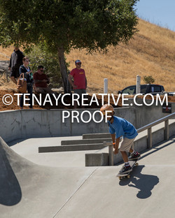 SKATE_EVENT_PROOFS-0159