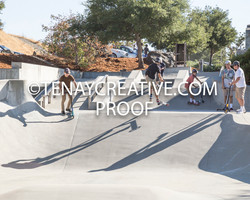 SKATE_EVENT_PROOFS-1453