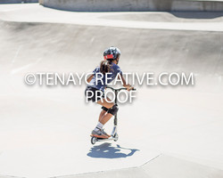 SKATE_EVENT_PROOFS-1363