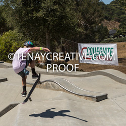 SKATE_EVENT_PROOFS-0521