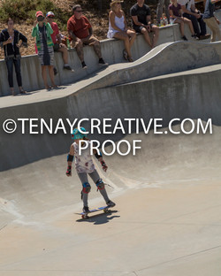 SKATE_EVENT_PROOFS-0471