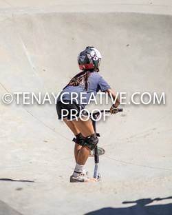 SKATE_EVENT_PROOFS-1308