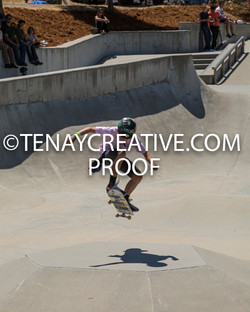 SKATE_EVENT_PROOFS-0542