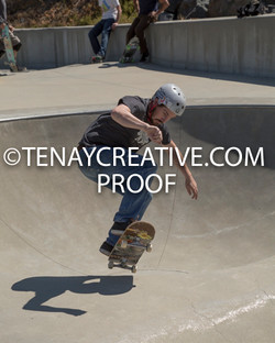 SKATE_EVENT_PROOFS-0063