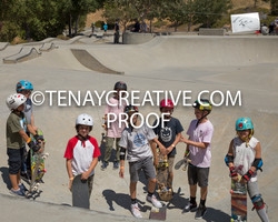 SKATE_EVENT_PROOFS-0792