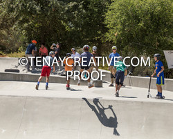 SKATE_EVENT_PROOFS-1022
