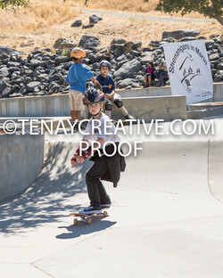 SKATE_EVENT_PROOFS-0045