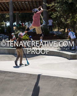 SKATE_EVENT_PROOFS-1325
