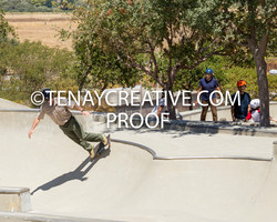 SKATE_EVENT_PROOFS-0363