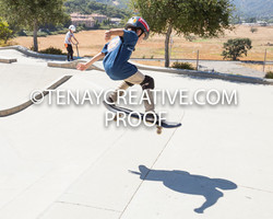 SKATE_EVENT_PROOFS-1428