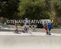 SKATE_EVENT_PROOFS-1033