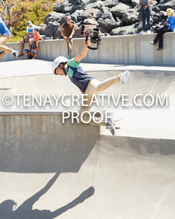 SKATE_EVENT_PROOFS-0321-3