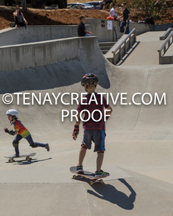 SKATE_EVENT_PROOFS-0491