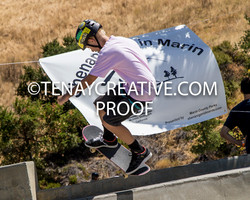 SKATE_EVENT_PROOFS-0215-2