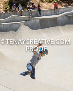 SKATE_EVENT_PROOFS-0713