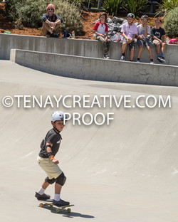 SKATE_EVENT_PROOFS-0705