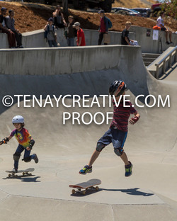 SKATE_EVENT_PROOFS-0483