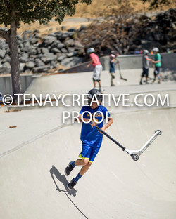 SKATE_EVENT_PROOFS-1189
