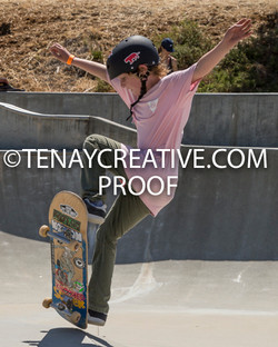 SKATE_EVENT_PROOFS-0185-2