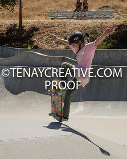 SKATE_EVENT_PROOFS-0185