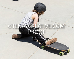 SKATE_EVENT_PROOFS-0368-2