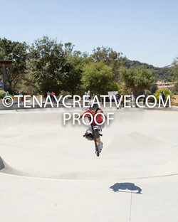 SKATE_EVENT_PROOFS-1040