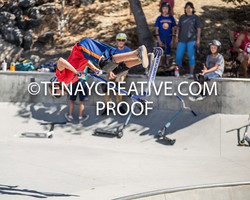 SKATE_EVENT_PROOFS-1369