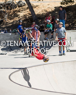 SKATE_EVENT_PROOFS-1353