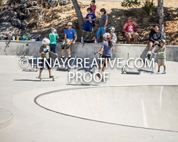 SKATE_EVENT_PROOFS-1361