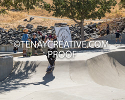 SKATE_EVENT_PROOFS-0044