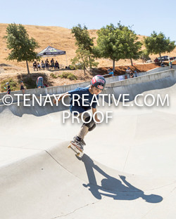 SKATE_EVENT_PROOFS-0274