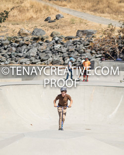 SKATE_EVENT_PROOFS-1299